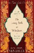 Cover-Bild zu The Long Path to Wisdom (eBook) von Sendker, Jan-Philipp