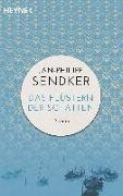 Cover-Bild zu Das Flüstern der Schatten von Sendker, Jan-Philipp