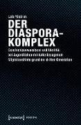 Cover-Bild zu Der Diasporakomplex (eBook) von Yildirim, Lale