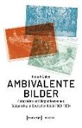 Cover-Bild zu Ambivalente Bilder (eBook) von Onken, Hinnerk
