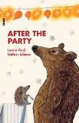 Cover-Bild zu After the Party von Pauli, Lorenz