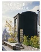 Cover-Bild zu The Home Upgrade (DE) von Servert Alonso-Misol, Andrea (Hrsg.)