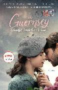 Cover-Bild zu The Guernsey Literary and Potato Peel Pie Society (Movie Tie-In Edition) von Shaffer, Mary Ann
