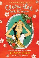 Cover-Bild zu Clara Lee and the Apple Pie Dream (eBook) von Han, Jenny