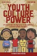 Cover-Bild zu Robinson, John: Youth Culture Power