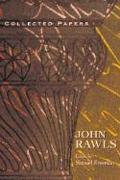 Cover-Bild zu Rawls, John: Collected Papers