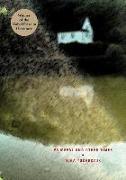 Cover-Bild zu Tokarczuk, Olga: Primeval and Other Times
