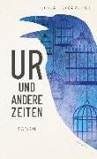 Cover-Bild zu Tokarczuk, Olga: Ur und andere Zeiten