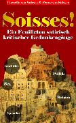 Cover-Bild zu Soisses! (eBook) von Soisses, Franz von