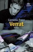 Cover-Bild zu Verrat von Franz, Cornelia