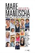 Cover-Bild zu Mare Manuscha (eBook) von Petry, Christian (Einf.)