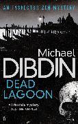 Cover-Bild zu Dibdin, Michael: Dead Lagoon