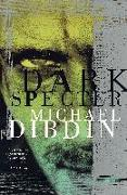 Cover-Bild zu Dibdin, Michael: Dark Specter