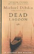 Cover-Bild zu Dibdin, Michael: Dead Lagoon: An Aurelio Zen Mystery