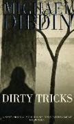 Cover-Bild zu Dibdin, Michael: Dirty Tricks