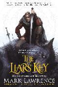 Cover-Bild zu Lawrence, Mark: The Liar's Key
