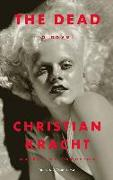 Cover-Bild zu Kracht, Christian: The Dead