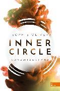 Cover-Bild zu Inner Circle Gesamtausgabe (eBook) von Oliver, Sophie