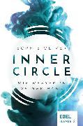 Cover-Bild zu Inner Circle - Wie Wasser in deiner Hand (eBook) von Oliver, Sophie
