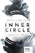 Cover-Bild zu Inner Circle - Wie Eis und Asche (eBook) von Oliver, Sophie