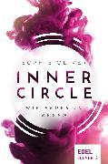 Cover-Bild zu Inner Circle - Wie Feuer im Regen (eBook) von Oliver, Sophie