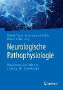 Cover-Bild zu Neurologische Pathophysiologie (eBook) von Biesalski, Anne-Sophie (Hrsg.)