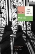 Cover-Bild zu Marías, Javier: Dark Back of Time