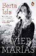 Cover-Bild zu Marías, Javier: Berta Isla