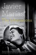 Cover-Bild zu Marías, Javier: The Infatuations