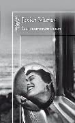Cover-Bild zu Marías, Javier: Los enamoramientos / Infatuation