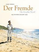 Cover-Bild zu Camus, Albert (Nach Erz.): Der Fremde