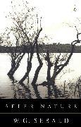 Cover-Bild zu Sebald, W.G.: After Nature
