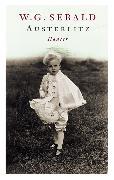 Cover-Bild zu Sebald, W.G.: Austerlitz