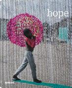 Cover-Bild zu Prix Pictet: Prix Pictet, Hope