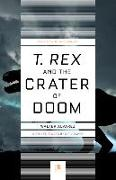 Cover-Bild zu Alvarez, Walter: T. rex and the Crater of Doom