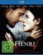 Cover-Bild zu Baier, Jo: Henri 4