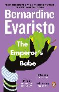 Cover-Bild zu Evaristo, Bernardine: The Emperor's Babe