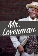 Cover-Bild zu Evaristo, Bernardine: Mr. Loverman