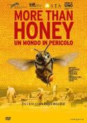 Cover-Bild zu Markus Imhof (Reg.): More than Honey (I)