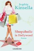 Cover-Bild zu Kinsella, Sophie: Shopaholic in Hollywood