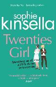 Cover-Bild zu Kinsella, Sophie: Twenties Girl