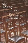 Cover-Bild zu Morin, Marie-Eve (Hrsg.): The Nancy Dictionary