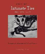 Cover-Bild zu Musil, Robert: Intimate Ties