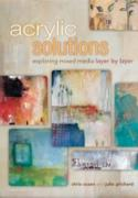 Cover-Bild zu Acrylic Solutions (eBook) von Cozen, Chris