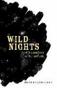 Cover-Bild zu Sappho: Wild Nights: Heart Wisdom from Five Women Poets