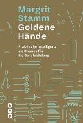 Cover-Bild zu Stamm, Margrit: Goldene Hände