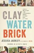 Cover-Bild zu Jackley, Jessica: Clay Water Brick