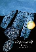 Cover-Bild zu Woolf, Virginia: To The Lighthouse (Vintage Classics Woolf Series)