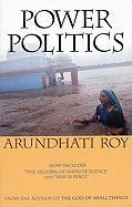 Cover-Bild zu Roy, Arundhati: Power Politics Second Edition