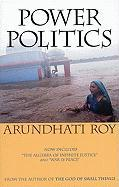 Cover-Bild zu Roy, Arundhati: Power Politics: Second Edition